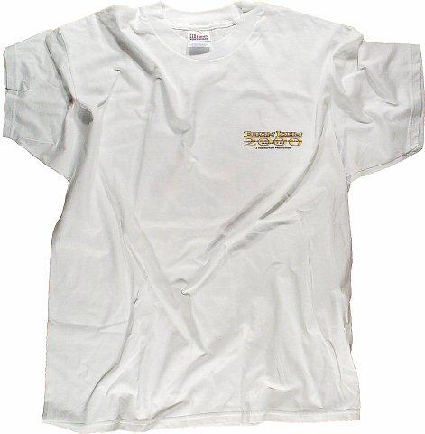 Elton John Men's Vintage T-Shirt