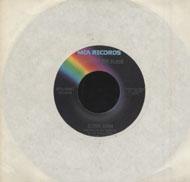 "Elton John Vinyl 7"" (Used)"