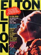 Elton Vol. 2 No. 1 Magazine