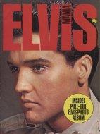 Elvis Mania Magazine