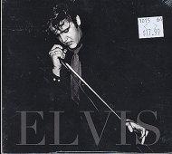 Elvis Presley CD