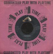 """Elvis Presley Vinyl 7"""" (Used)"""
