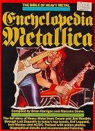 Encyclopedia Metallica Magazine