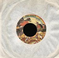"England Dan & John Ford Coley Vinyl 7"" (Used)"