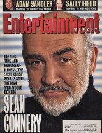 Entertainment Weekly February 17, 1995 Magazine