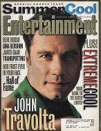Entertainment Weekly June 28, 1996 Magazine