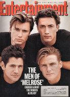 Entertainment Weekly May 20, 1994 Magazine