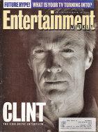 Entertainment Weekly No. 200 Magazine