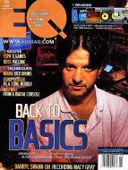 EQ Vol. 12 No. 11 Magazine