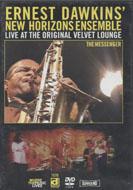 Ernest Dawkins' New Horizon Ensemble DVD