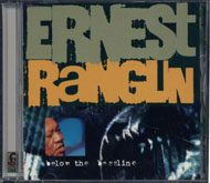 Ernest Ranglin CD