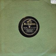 Erskine Hawkins & His Orchestra 78