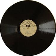 "Erskine Hawkins & His Orchestra Vinyl 10"" (Used)"