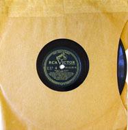 Esquire All-American Award Winners / Lionel Hampton And the King Cole Trio 78