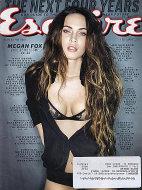 Esquire  Feb 1,2013 Magazine