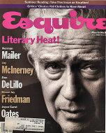 Esquire July 01, 1988 Magazine