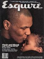 Esquire  Jun 1,1999 Magazine