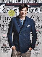 Esquire  Mar 1,2013 Magazine