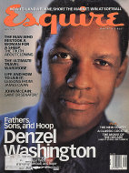 Esquire May 1, 1998 Magazine
