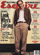 Esquire October 1, 1994 Magazine