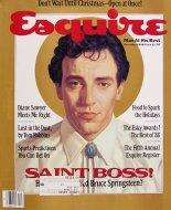 Esquire  Sep 1,1988 Magazine