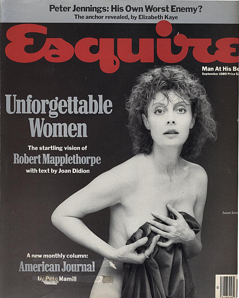 Esquire Vol. 112 No. 3