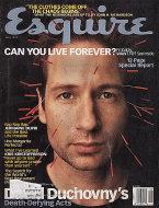 Esquire Vol. 131 No. 5 Magazine
