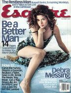 Esquire Vol. 134 No. 5 Magazine