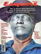 Esquire Vol. 85 No. 2 Magazine
