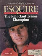 Esquire Vol. 89 No. 8 Magazine