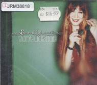 Essra Mohawk CD
