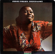 "Esther Phillips Vinyl 12"" (Used)"