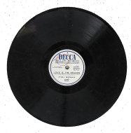 Ethel Merman 78