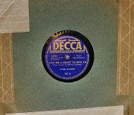 Ethel Waters 78