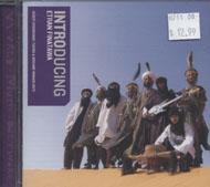 Etran Finatawa CD