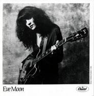 Eve Moon Promo Print