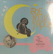 """Evelyn Laye & Sigmund Romberg Vinyl 12"""" (New)"""
