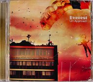 Everest CD