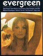 Evergreen Vol. 12 No. 61 Magazine