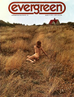 Evergreen Vol. 14 No. 76 Magazine