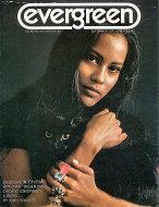 Evergreen Vol. 14 No. 82 Magazine