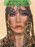 Evergreen Vol. 14 No. 83 Magazine