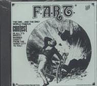 F.A.R.T CD