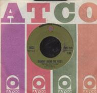 "Faces Vinyl 7"" (Used)"