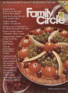 Family Circle Sep 1,1972 Magazine