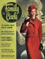 Family Circle Vol. 61 No. 3 Magazine