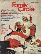 Family Circle Vol. 73 No. 6 Magazine