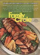 Family Circle Vol. 80 No. 4 Magazine