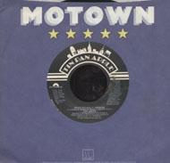 "Fat Boys Vinyl 7"" (Used)"