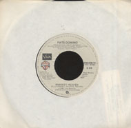 "Fats Domino / The Texas Opera Company Vinyl 7"" (Used)"